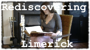 Limerick's Life