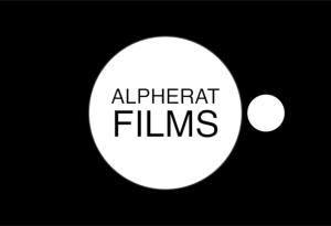 Alpherat Films